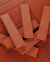 Macintosh:Users:Agha:Documents:Business:NTCL:Marketing:National Tiles Website Data:Data to be used for text and pictures on pages:2 Products:2c Terracotta Tiles:Terracotta Picture 1.jpg
